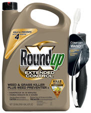 Roundup_extended_wand_std